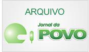 Arquivo Jornal do Povo