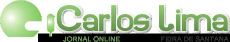 Carlos Lima Jornal Online