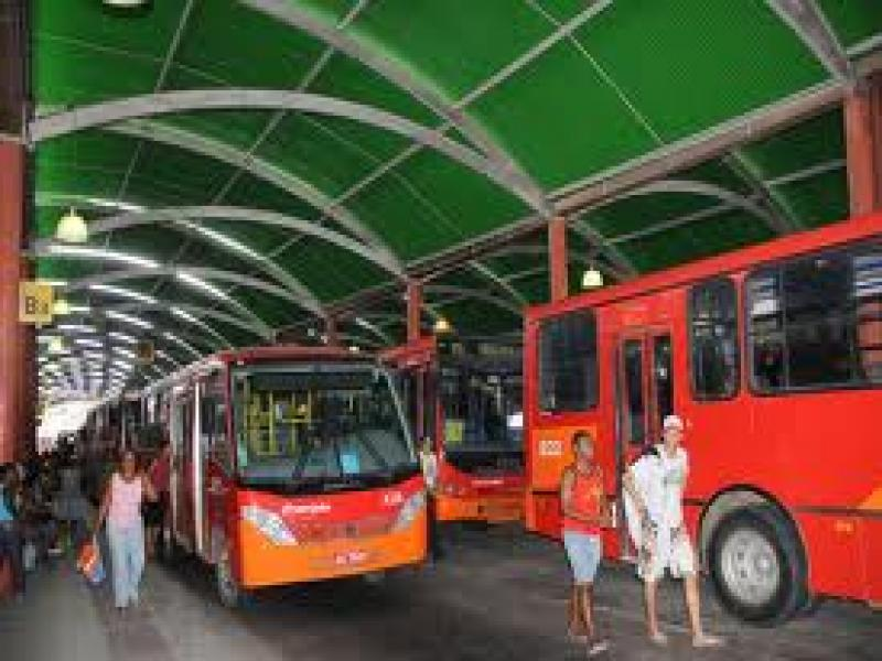 Câmara aprova redução a zero a alíquota do PIS/Pasep e da Cofins para transporte coletivo