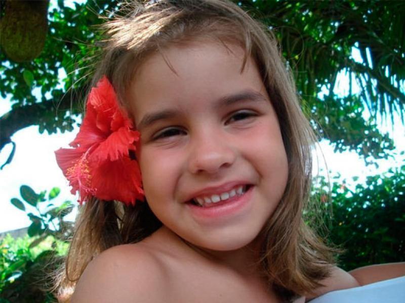 Perícia afima que marcas no pescoço de Isabella não foram feitas por pai e madrasta