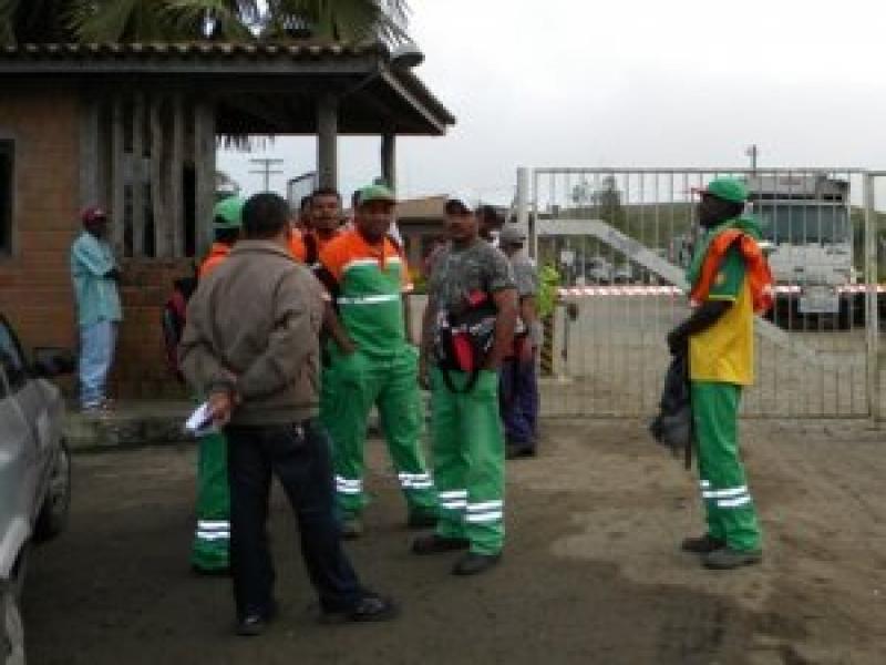Prefeitura de Feira de Santana divulga Nota Pública
