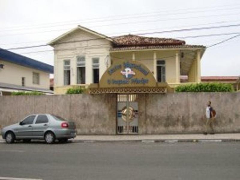 R$500 mil/mês é o prejuízo do município de Feira com aluguéis de imóveis