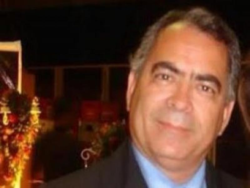 Inquérito do Médico acusado de violentar sexualmente 44 mulheres foi encaminhado ao MP da Bahia