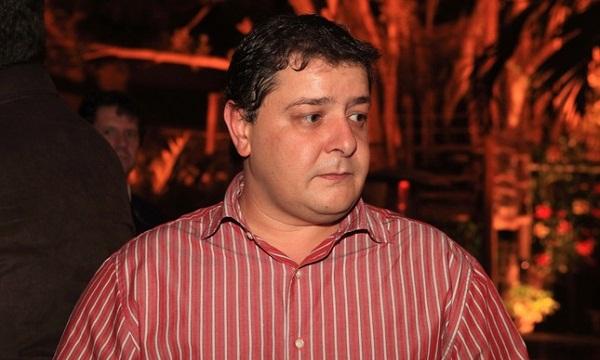Em delação, Fernando Baiano diz que pagou despesas pessoais de filho de Lula