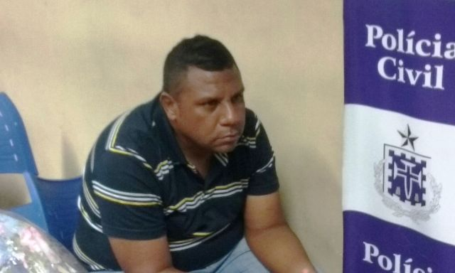 Secretaria de Saúde conclui apuração sobre médico boliviano