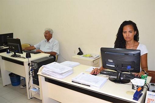 Prefeito autoriza  pagamento de salário funcionalismo mês outubro dia 23