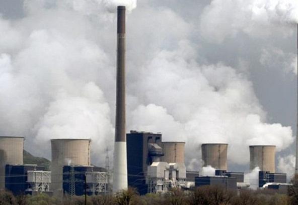 Comissão nacional monitora agricultura de baixa emissão de carbono
