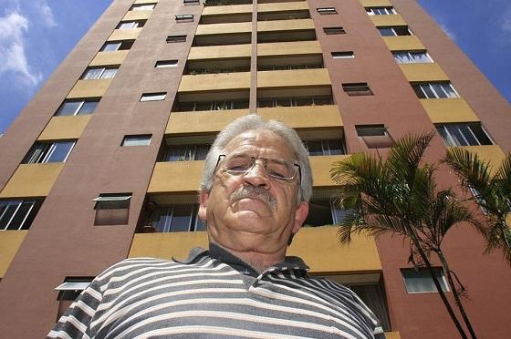 Justiça define que dívida de condomínio poderá ter multa de 10%