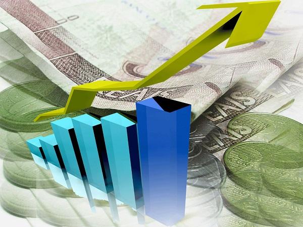 Expectativa de inflação dos consumidores permanece estável, diz FGV