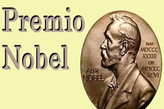 Nobel de Economia pede maior atuação do Estado para garantir desenvolvimento