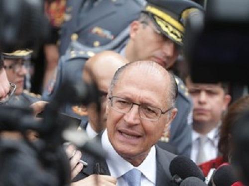 PM paulista matou, em média, quase 2 pessoas por dia de janeiro a setembro