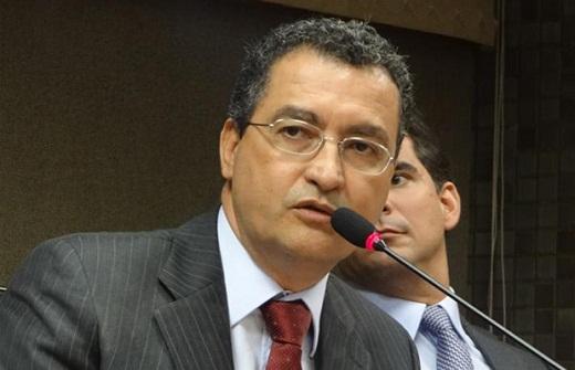 GOVERNO ESTADUAL INVESTIU R$ 1,35 BILHÃO ATÉ AGOSTO
