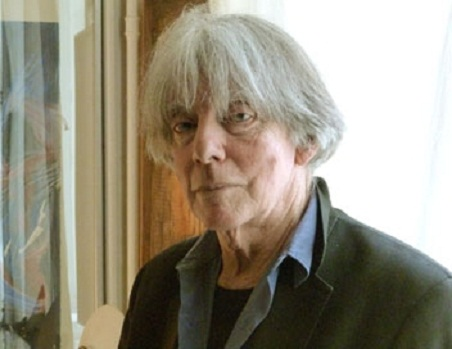 Morreu hoje na França o filósofo André Glucksmann aos 78 anos