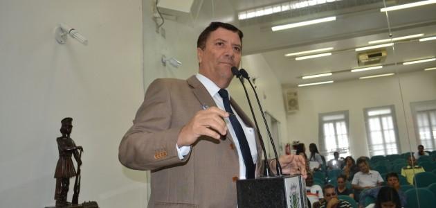 DAVID NETO PROVOCA RACHADURAS NA CREDIBILIDADE DA SMTT E SMT
