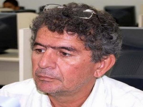PSOL: Jânio Rêgo e a pré-candidatura a prefeito de Feira