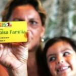 Se houver corte no Bolsa Família, 23 milhões deixarão o programa, diz ministra