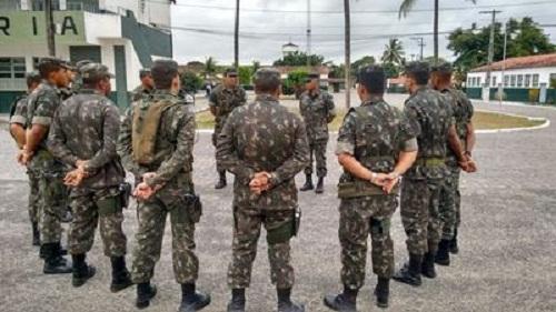 Rui Costa garante ida de aviões da FAB para combater incêndios na Chapada