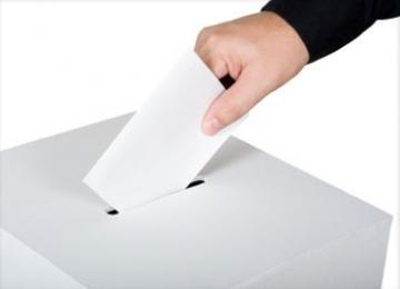 Justiça decreta: Eleições 2016 voto manual e não eletrônico