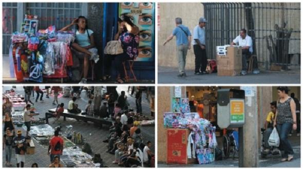 Vereador denuncia sonegação fiscal e comércio ilegal de mercadorias em Feira de Santana