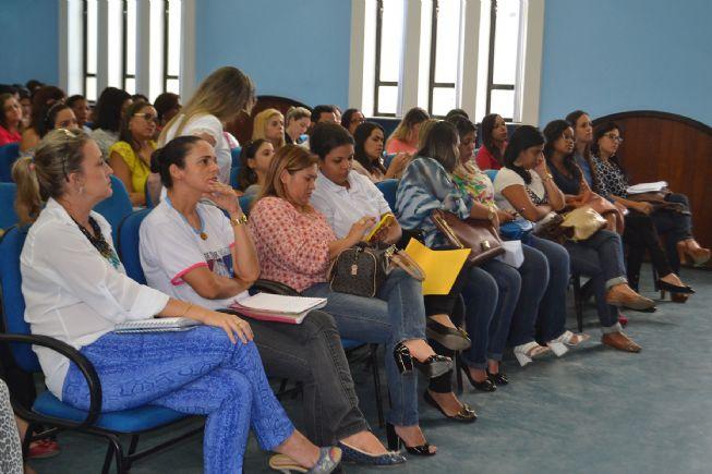 Governo municipal discute agilidade no acesso às políticas sociais