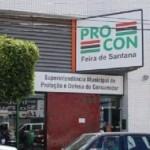 Prefeitura: Procon estimula quitação de dívidas