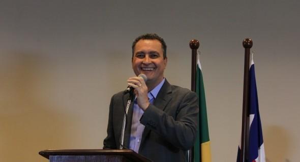 Bahia registra redução de crimes contra a vida de janeiro a outubro