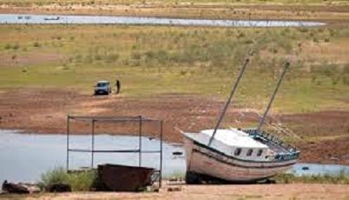 Governo do Estado inicia ações de combate à seca na região de Sobradinho
