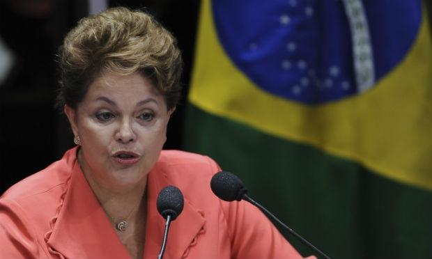 Barbosa: governo espera resultados de reformas estruturais ainda em 2016