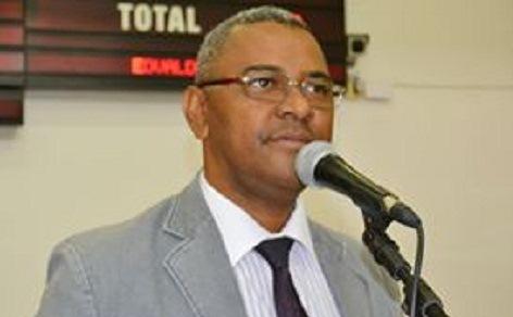 Vereador Isaias sugere a criação do Hospital Veterinário Municipal