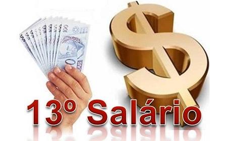 Governo paga segunda parcela do 13º salário, desembolsando R$ 750 milhões