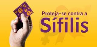 Casos de sífilis aumentam em Feira e deixa preocupa especialistas