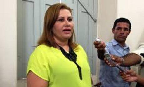 Secretaria de Educação do Município responde ao movimento dos professores