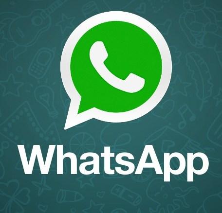 Justiça brasileira bloqueia WhatsApp por 48 horas