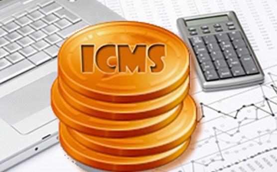 Governo do Estado parcela valor ICMS de dezembro em três parcelas