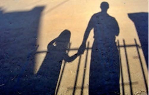 Como Identificar um Pedófilo
