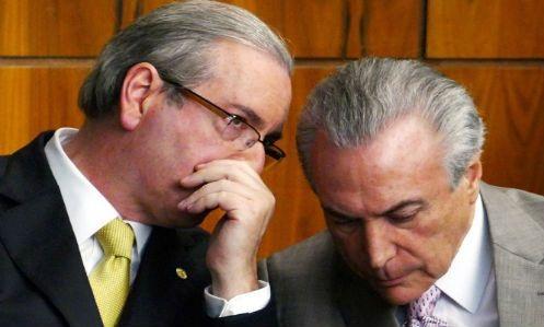 """De Leonel Brizola para Temer: """"a política ama a traição e abomina o traidor"""""""