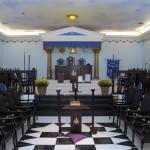 APOSTILA DE INSTRUÇÃO PARA O VERDADEIRO APRENDIZ – Parte 8