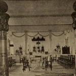 APOSTILA DE INSTRUÇÃO PARA O VERDADEIRO APRENDIZ – Parte 6