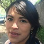 Zunduri a mulher que fugiu da escravidão e chocou o México