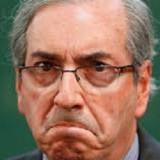 CAI EDUARDO CUNHA, O CONDUTOR DO GOLPE