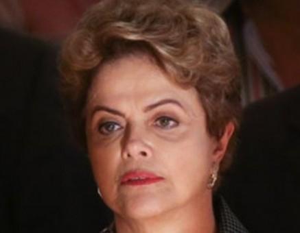 As futuras gerações de brasileiros sentirão vergonha do seu país se a injustiça contra Dilma não for reparada.