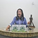 Vereadora Gerusa cobra funcionamento da Deam aos finais de semana