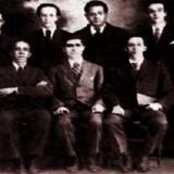 Os 94 anos fundação Partido Comunista no Brasil e a sua reconstrução revolucionária