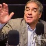 Roque Pereira avalia lançamento da pré-candidatura do deputado Zé Neto