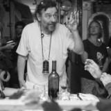 AMOR E AIDS EM NOVO FILME DE ALAIN FRESNOT