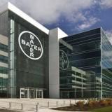 Monsanto deverá rejeitar oferta de aquisição pela Bayer, dizem fontes