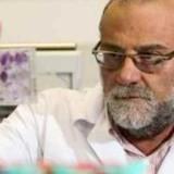Computador de cientista com pesquisa inédita do Zika é furtado no Rio
