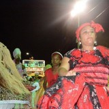 Prefeitura premia as melhores entidades culturais da Micareta 2016