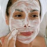 Dicas de beleza: Máscaras para cravos e espinhas