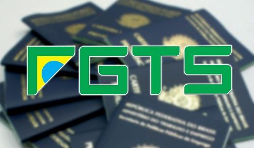 Caixa publica orçamento operacional do FGTS